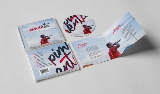 mr-print-slide-pag-encarte
