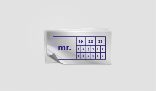 mr-print-slide-pag-lacre-azul