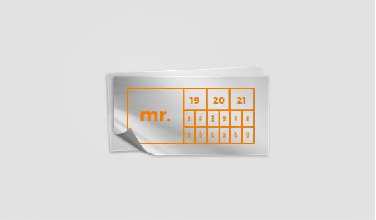 mr-print-slide-pag-lacre-laranja