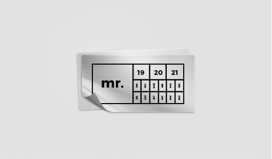 mr-print-slide-pag-lacre-preto