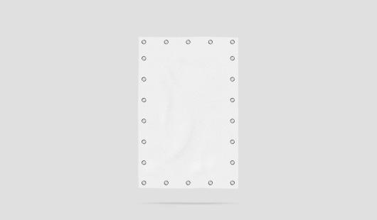 mr-print-banner-ilhoes-slide-pag-produto-