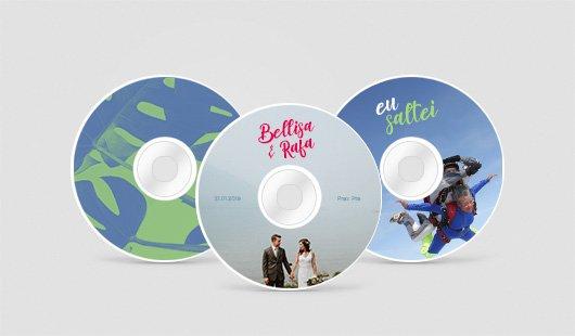 mr-print-slide-pag-adesivo-cd