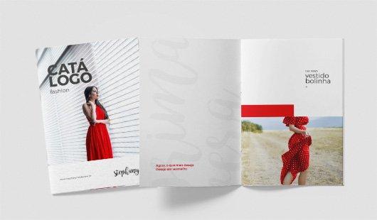 mr-print-slide-pag-catalogos