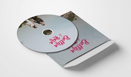 mr-print-slide-pag-envelope-cd