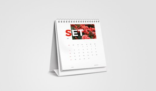 mr-print-slide-pag-calendario-wire-o