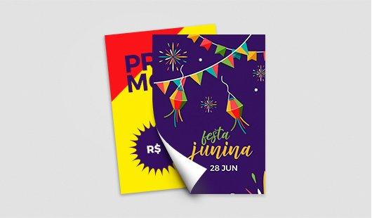 mr-print-slide-pag-cartaz