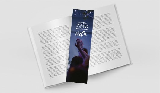 mr-print-slide-pag-marca-pagina