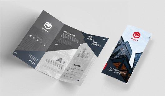 mr-print-slide-pag-produto-folder-