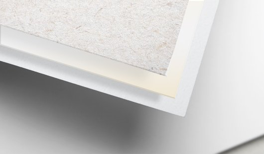 mr-print-slide-pag-produto-folha